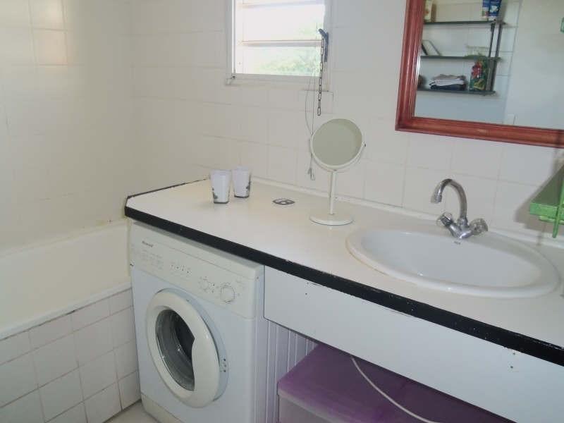 Location appartement St francois 800€ CC - Photo 9