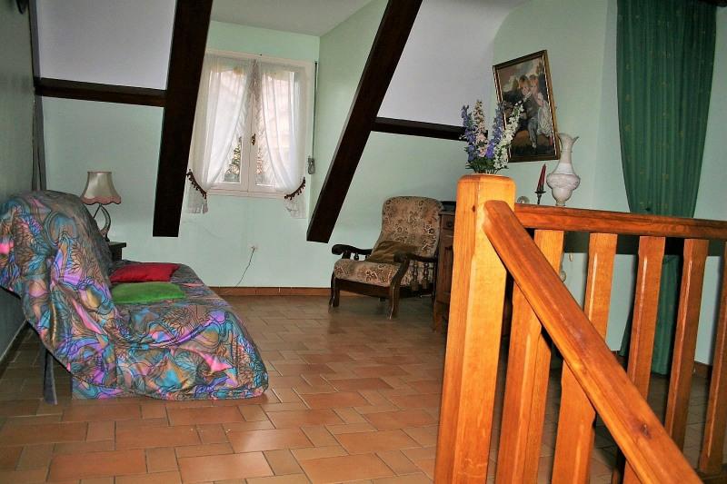 Vente maison / villa Armeau 242000€ - Photo 19