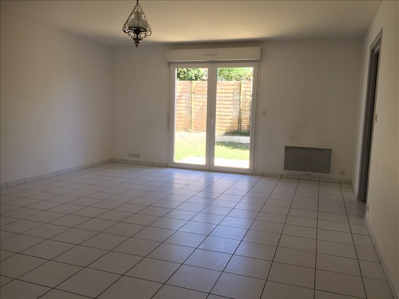Location maison / villa Niort 580€ CC - Photo 3