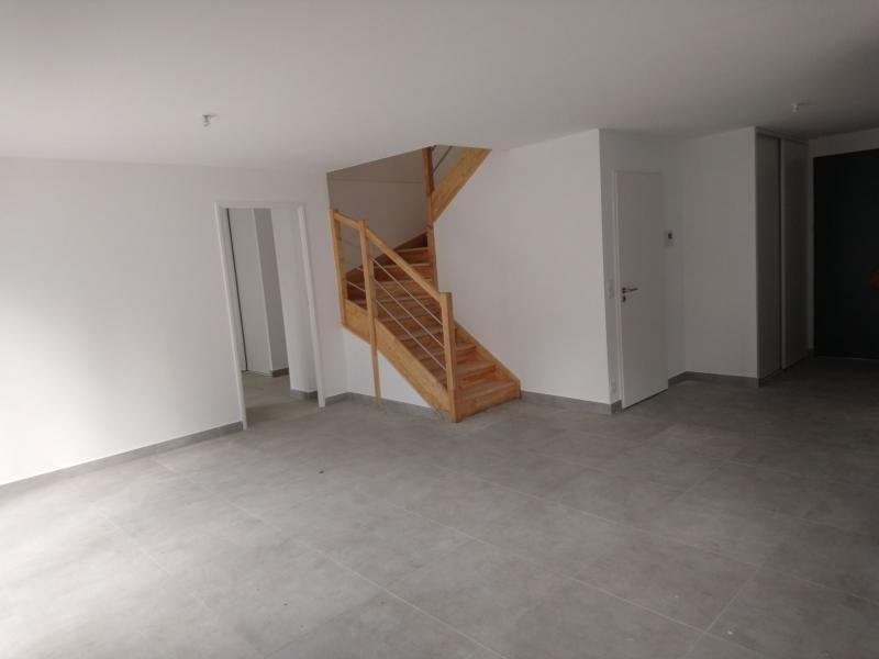 Vente maison / villa Villefranche sur saone 469000€ - Photo 11