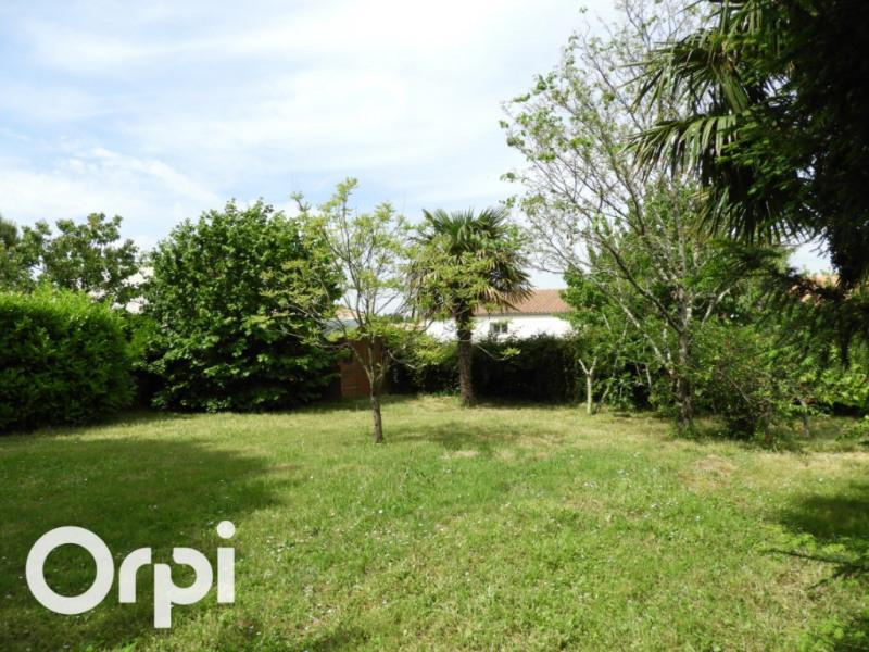 Sale house / villa Saint palais sur mer 367500€ - Picture 18