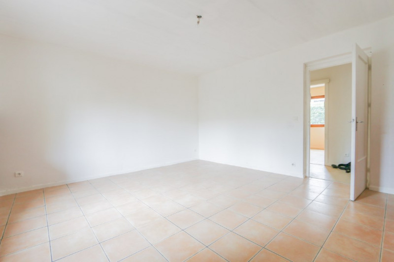 Sale apartment Aix les bains 185000€ - Picture 1