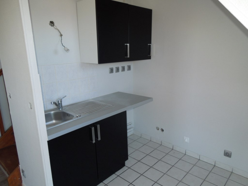Vente appartement Melun 120 000€ - Photo 5