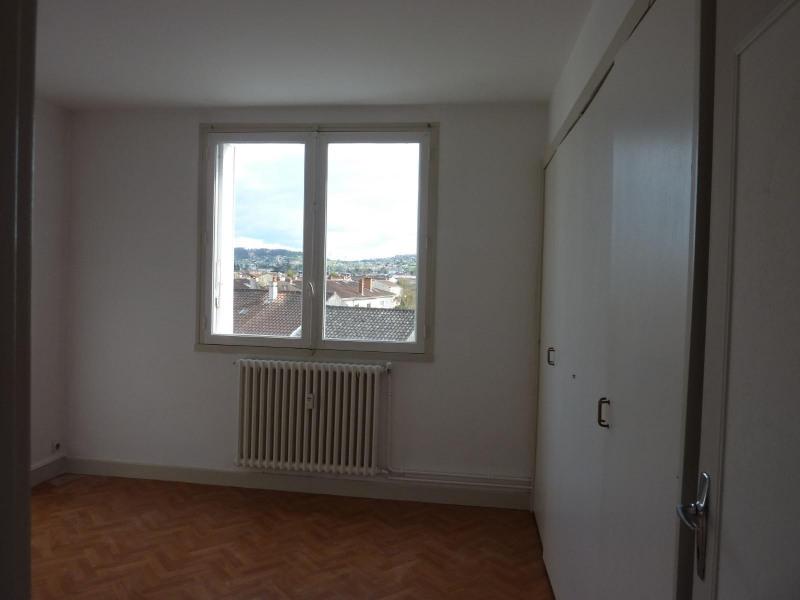 Location appartement Albi 600€ CC - Photo 7
