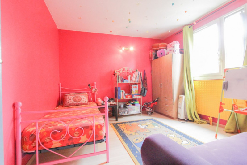 Vente appartement Chambery 185000€ - Photo 6