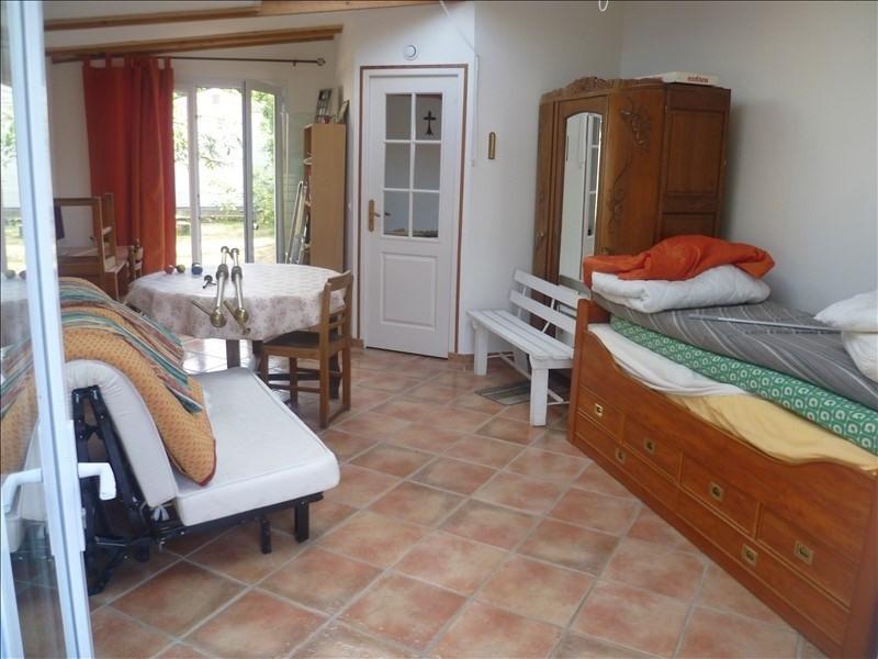 Sale house / villa Sannois 452000€ - Picture 7
