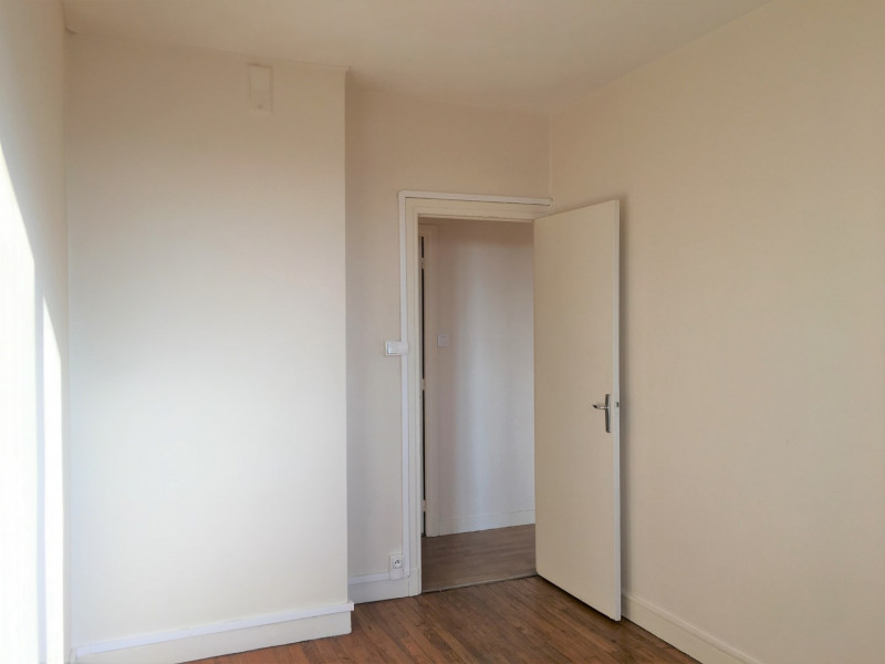 Rental apartment Toulouse 700€ CC - Picture 6