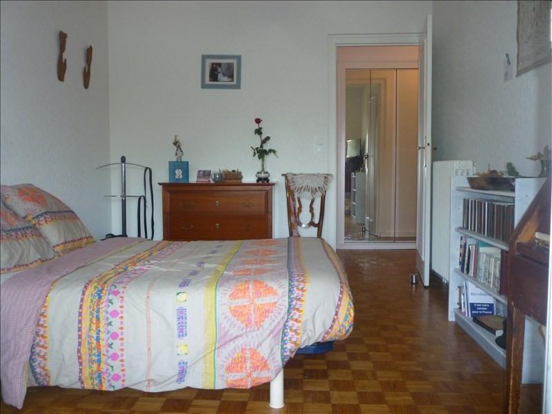 Vente appartement Pau 159900€ - Photo 3