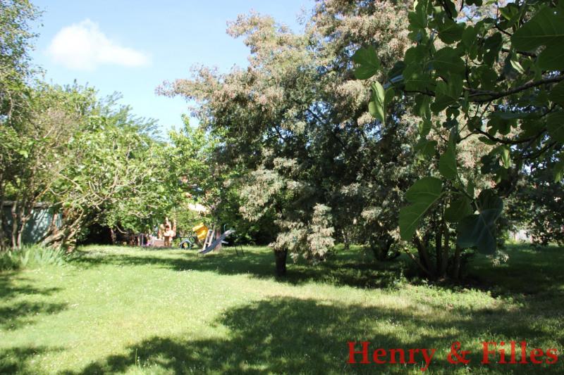 Vente maison / villa L'isle-en-dodon 265000€ - Photo 27