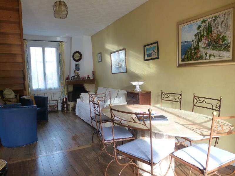 Revenda casa Le perreux sur marne 493000€ - Fotografia 3