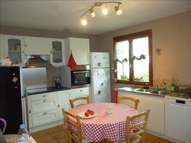 Vente maison / villa Grandchamps des fontaines 304 500€ - Photo 2