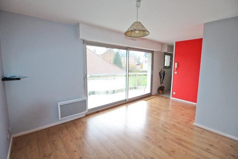 Sale apartment Abbeville 90 000€ - Picture 7