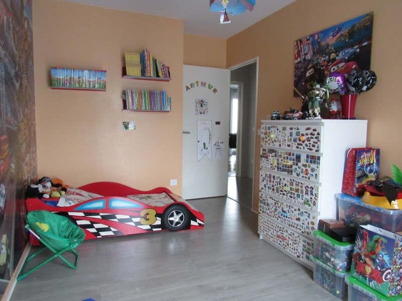 Vente appartement Bagneux 330000€ - Photo 6