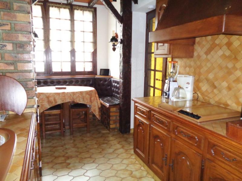 Vente maison / villa Livry gargan 345000€ - Photo 7