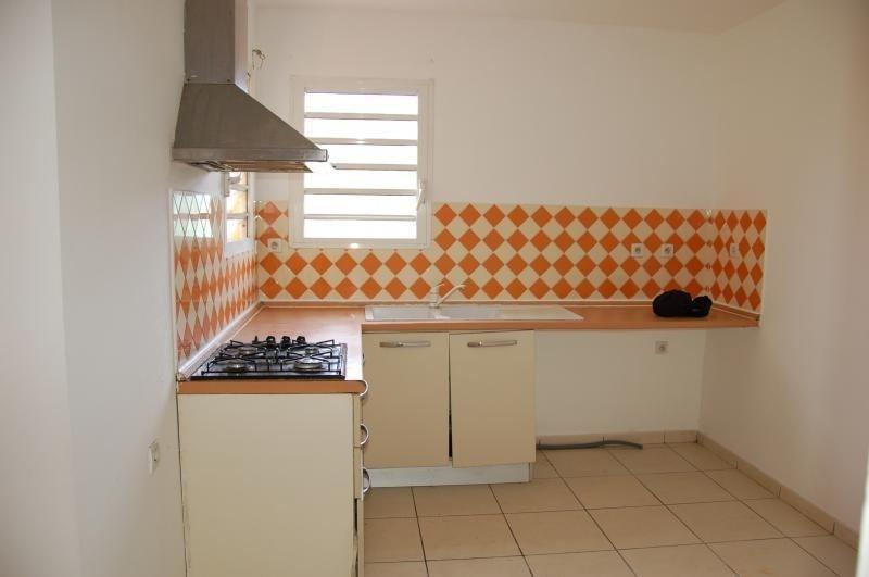 Vente maison / villa Le guillaume 139000€ - Photo 1