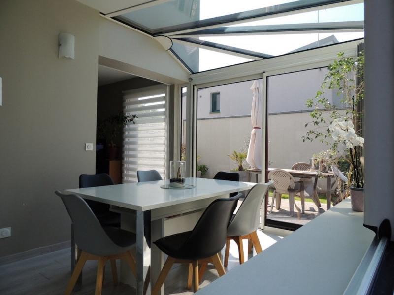 Sale house / villa Coutances 192000€ - Picture 6