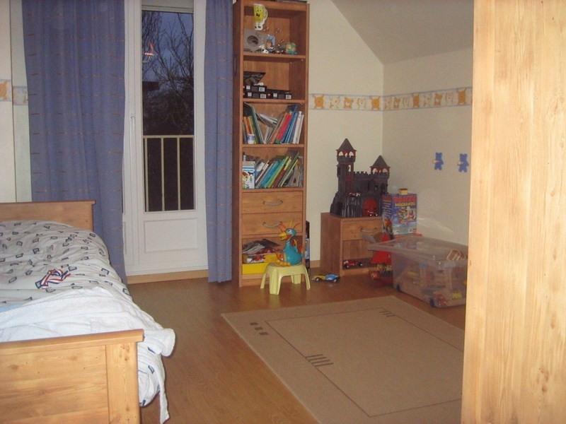 Rental house / villa Le mesnil esnard 1150€ CC - Picture 4