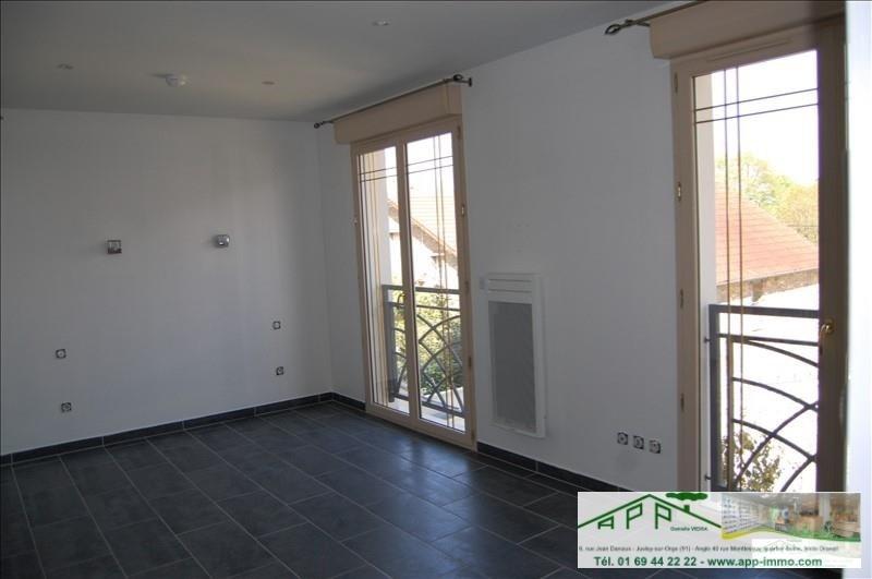Location appartement Juvisy sur orge 649€ CC - Photo 4