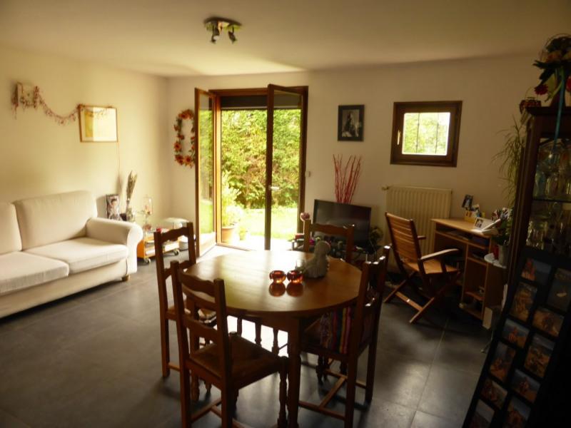 Vente maison / villa Lys lez lannoy 188000€ - Photo 4