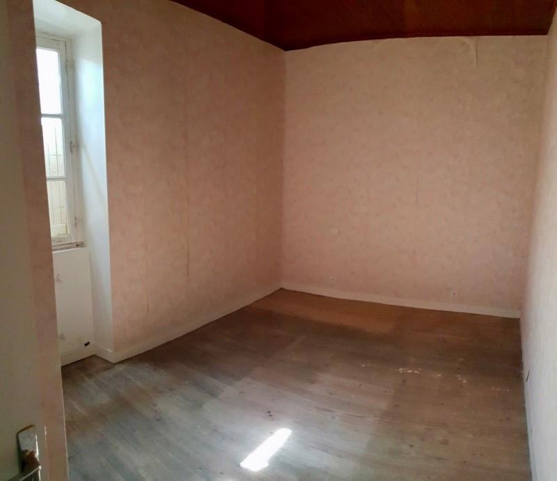 Sale house / villa Marcillac-saint-quentin 378000€ - Picture 13