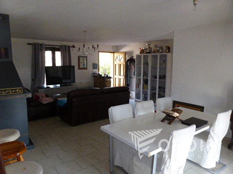 Sale house / villa Cosne cours sur loire 197000€ - Picture 10