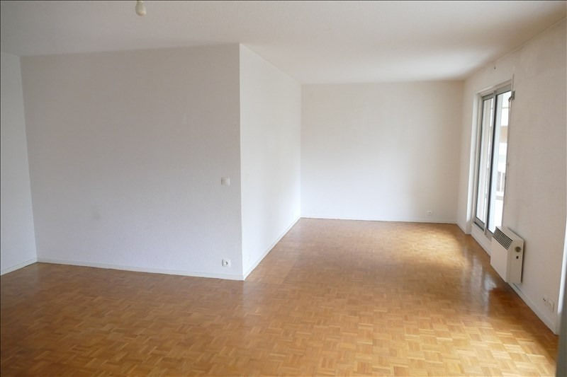 Vente appartement Verrieres le buisson 375 000€ - Photo 3