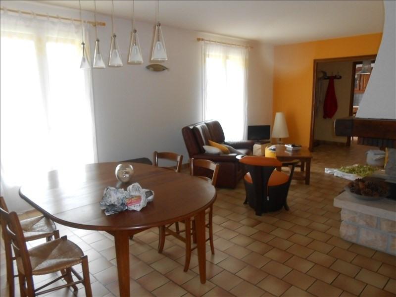 Vente maison / villa St remy 159000€ - Photo 4
