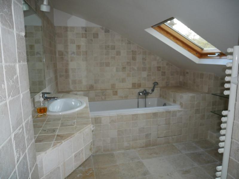 Sale house / villa Andresy 965000€ - Picture 14