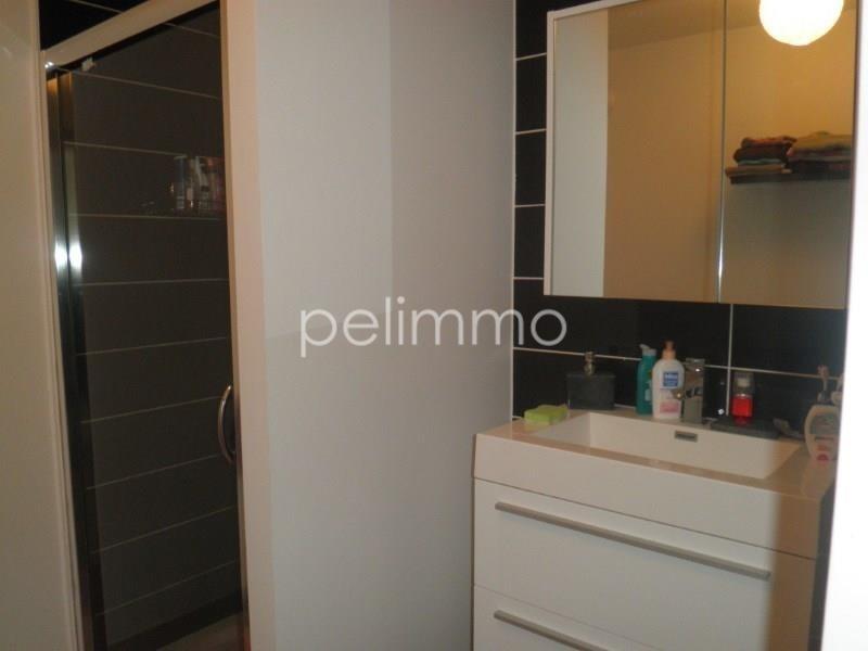 Location appartement Pelissanne 667€ CC - Photo 6
