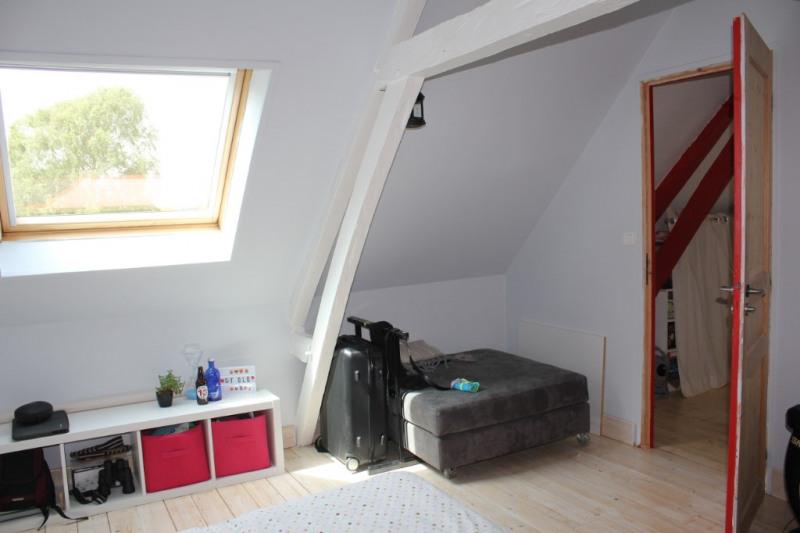 Verkoop  huis Cucq 312000€ - Foto 3