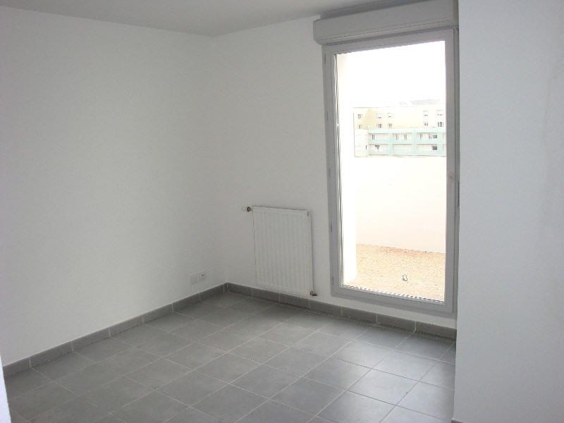 Location appartement Lyon 7ème 775€ CC - Photo 6