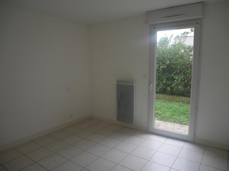 Vente appartement Olonne sur mer 171900€ - Photo 3