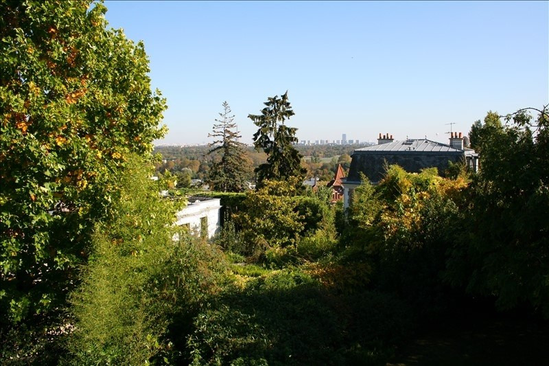 Deluxe sale house / villa Saint-cloud 5 500 000€ - Picture 8
