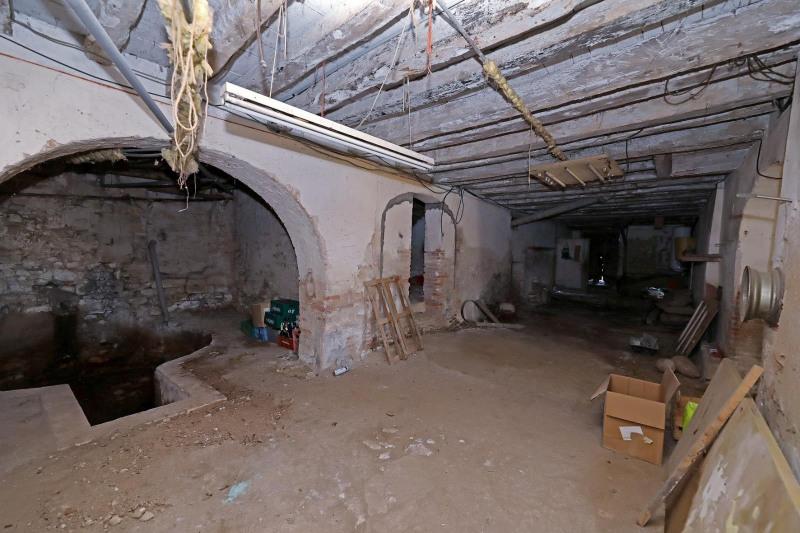 Sale house / villa Albi 245000€ - Picture 8