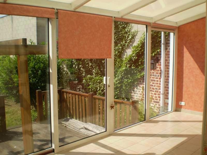 Rental house / villa Arques 828€ CC - Picture 6