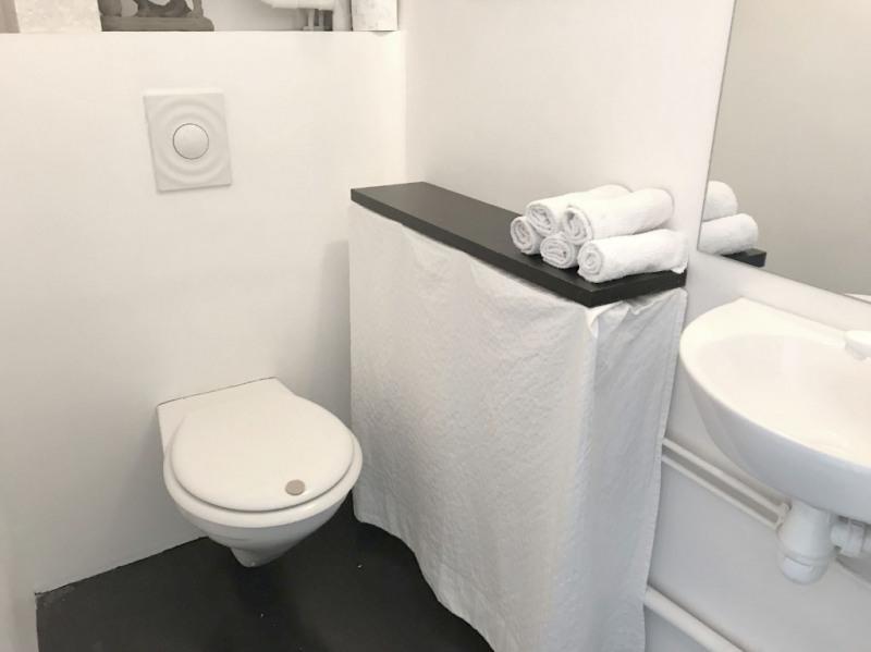 Vente appartement Aix en provence 550000€ - Photo 9