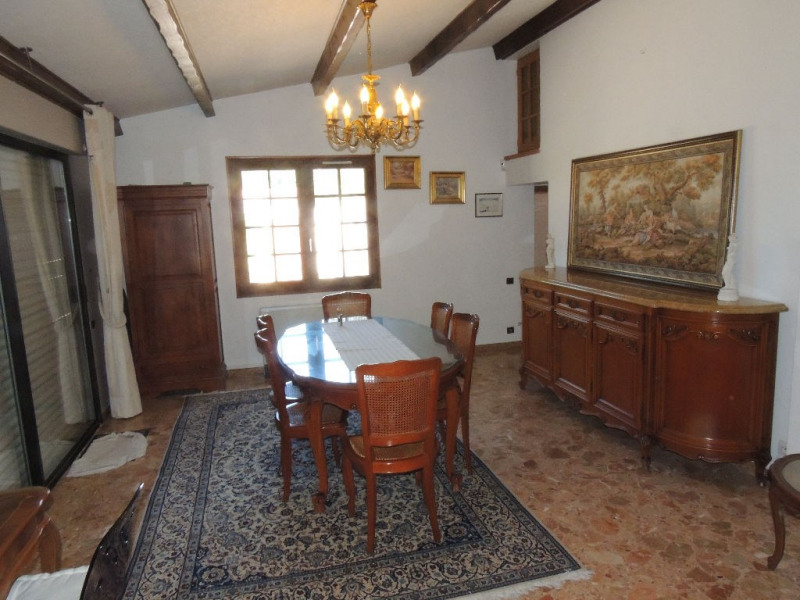 Sale house / villa Saint-sulpice-de-royan 355000€ - Picture 8