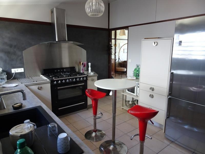 Vente maison / villa La possession 545900€ - Photo 8