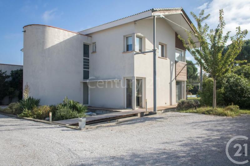 Vente de prestige maison / villa Frouzins 700000€ - Photo 17