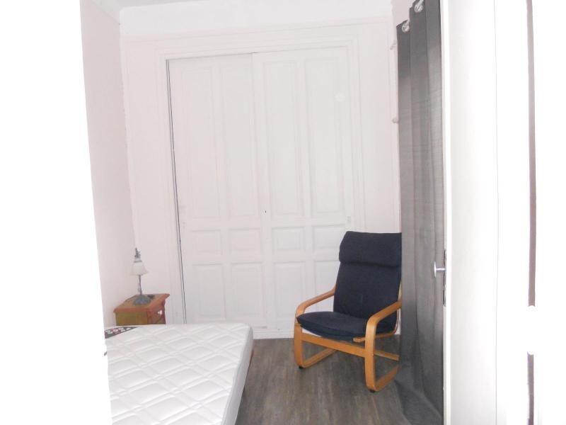 Location appartement Longuenesse 550€ CC - Photo 3