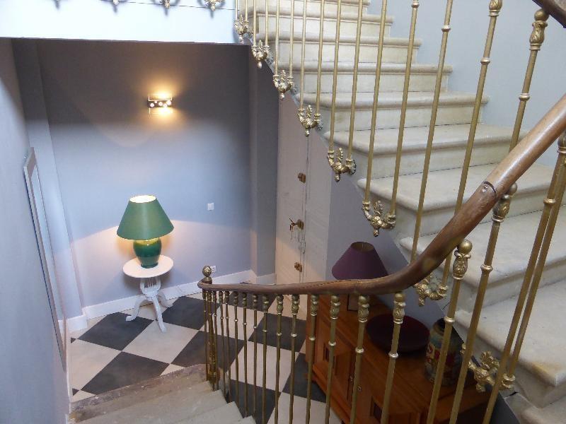 Vente appartement Castelmaurou 249000€ - Photo 1