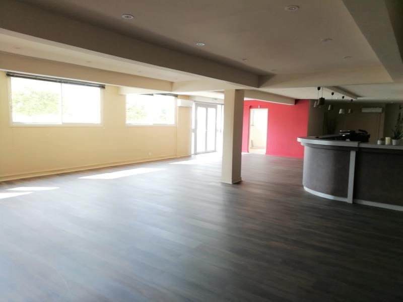 Vente local commercial Royan 420 000€ - Photo 1