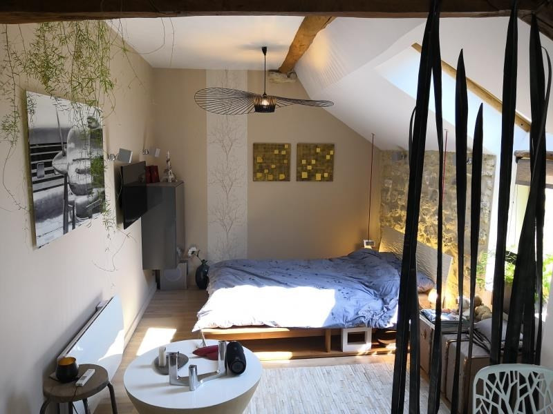 Vente appartement Marly le roi 270000€ - Photo 5
