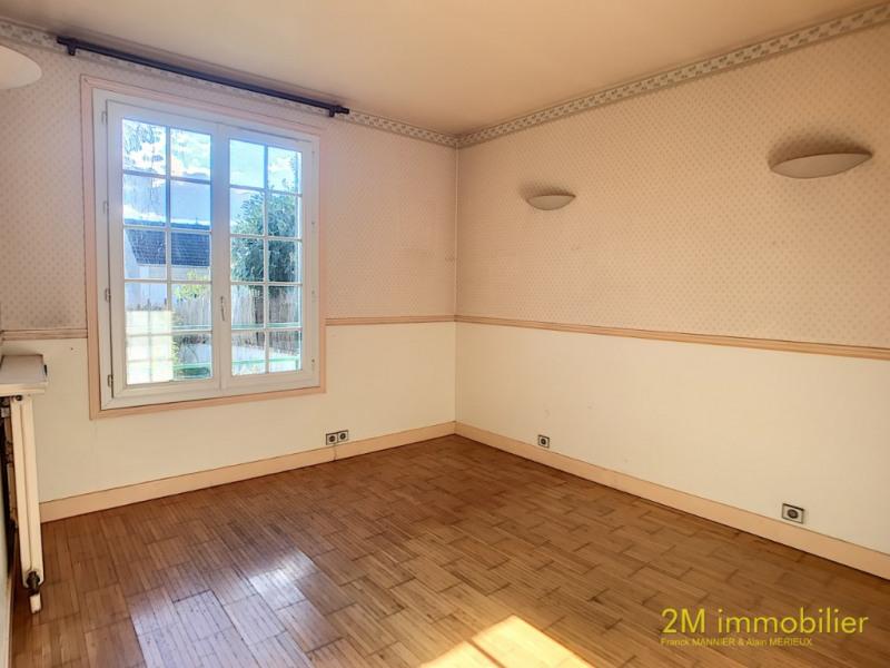Sale house / villa Livry sur seine 269000€ - Picture 7
