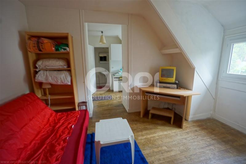 Vente appartement Les andelys 40000€ - Photo 3