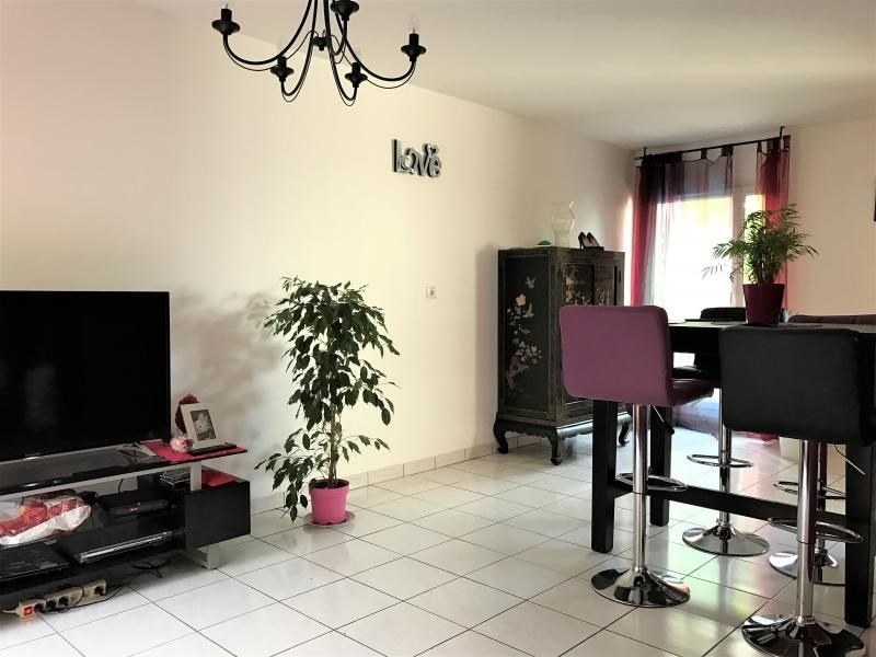 Vente maison / villa Bouffemont 265 000€ - Photo 1