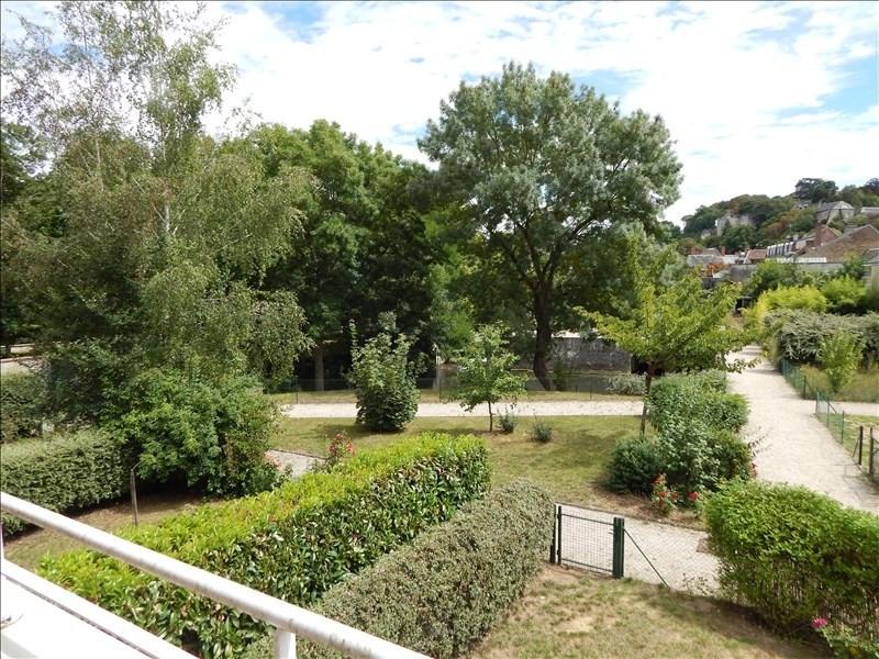 Sale house / villa Vendôme 175000€ - Picture 2