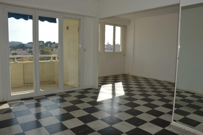 Sale apartment Toulon 188000€ - Picture 4