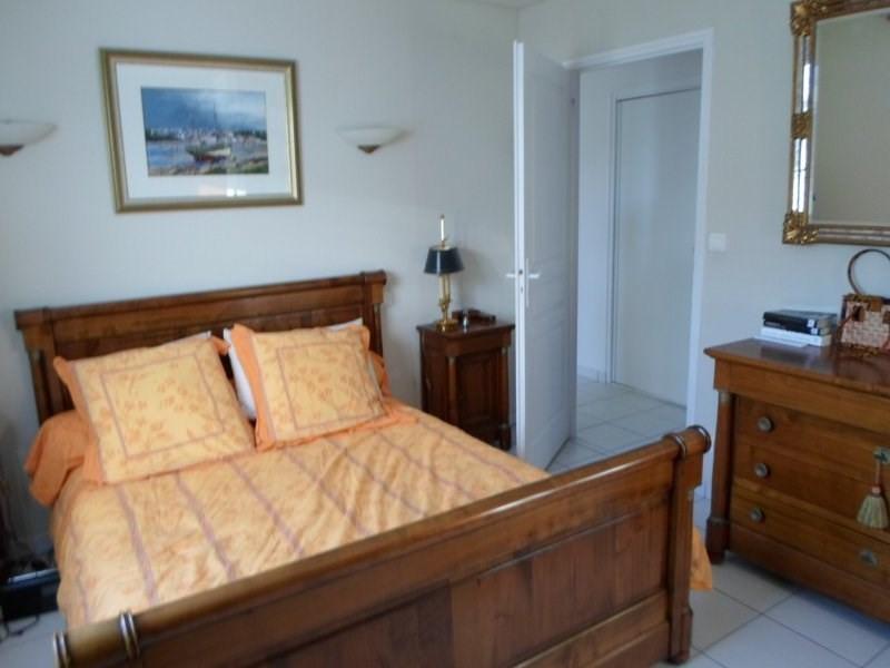 Vente maison / villa L'île-d'olonne 470000€ - Photo 8
