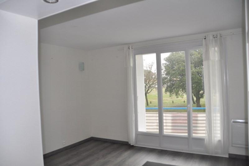 Vente appartement Royan 125906€ - Photo 1